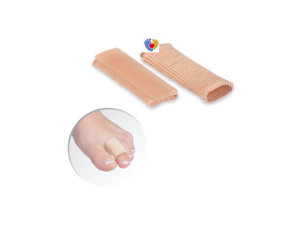 Návlek Tubi elastic Gel-line Dr.Grepl