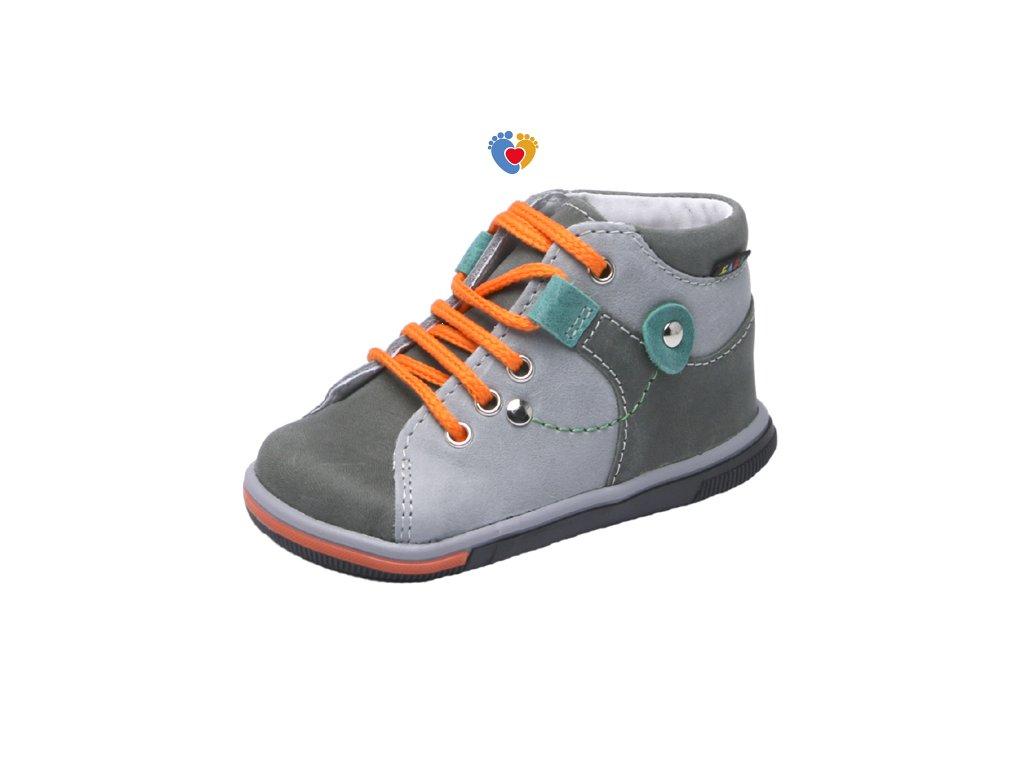 Detská obuv FARE 2126164