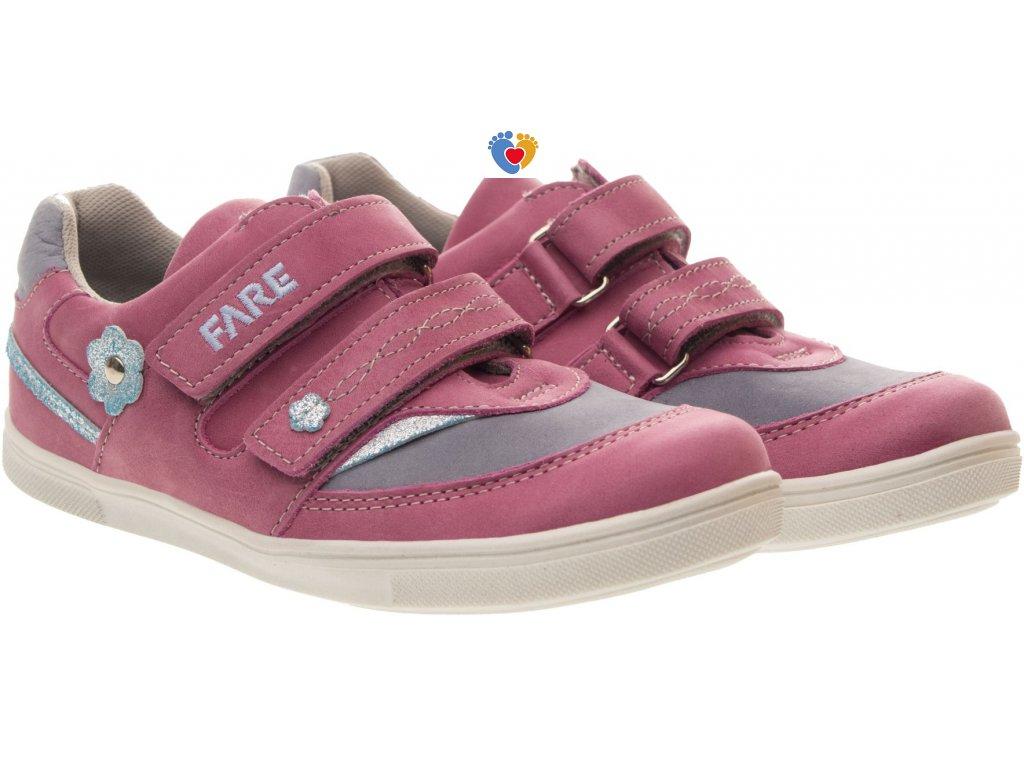 Detská obuv FARE 2615156