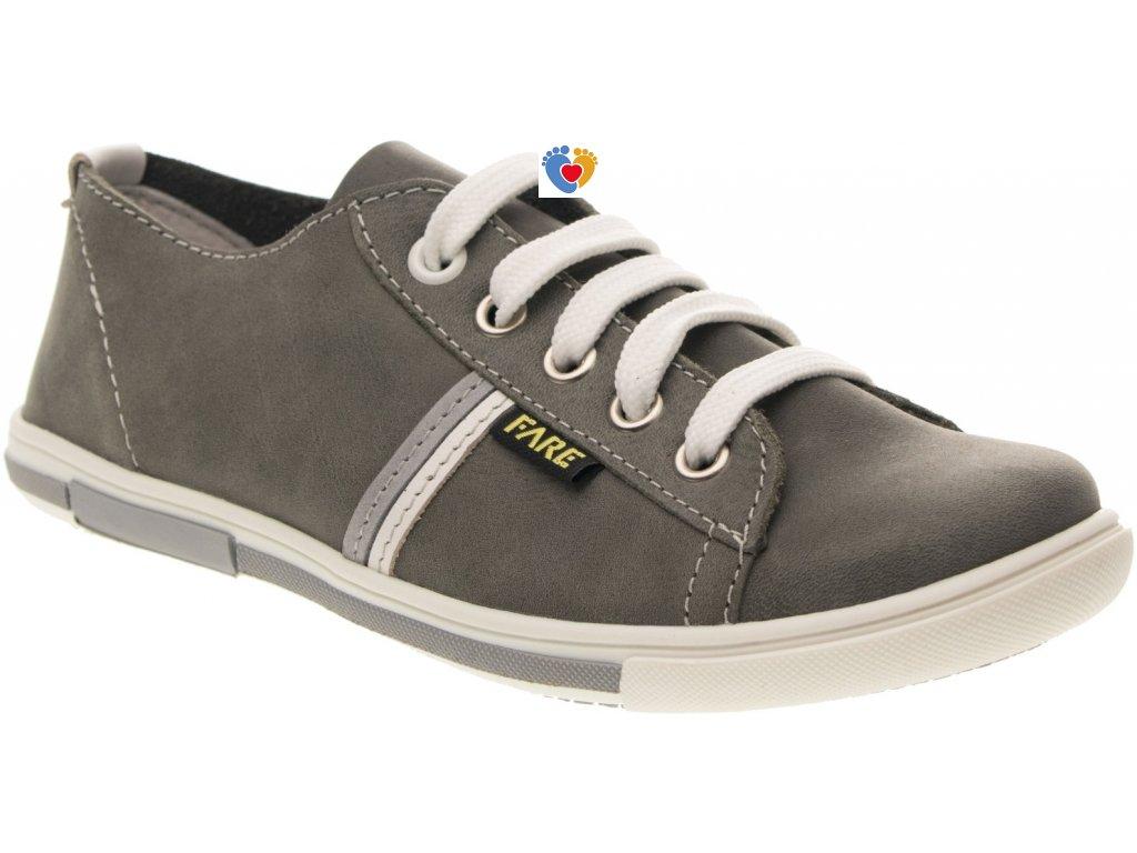 Celoročná obuv FARE 4313161
