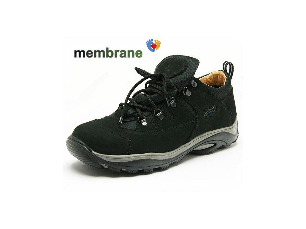 Pánska celoročná obuv FARE 2215211
