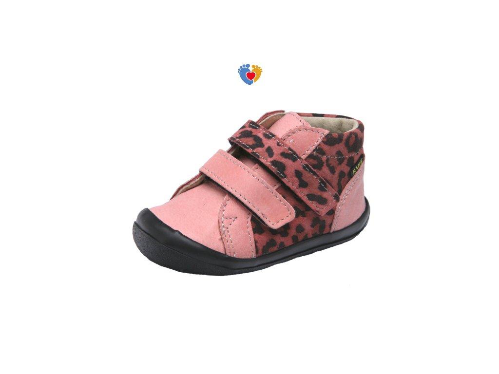 Detská obuv FARE 2155771