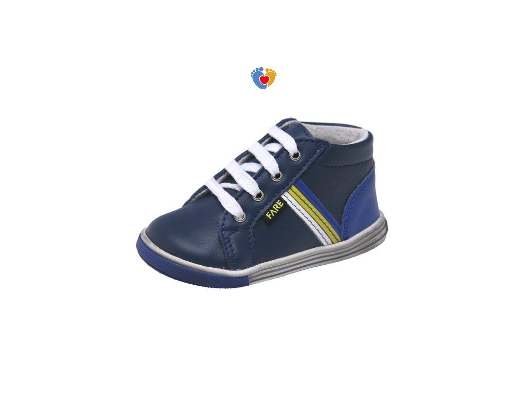 Detská obuv FARE 2154101