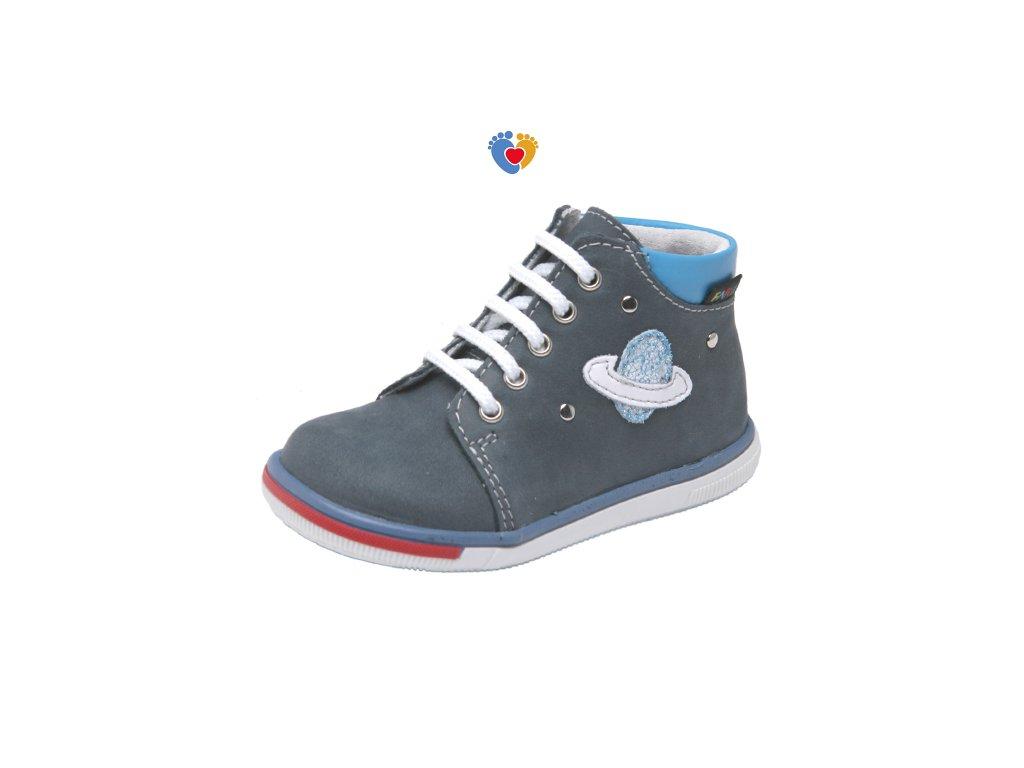 Detská obuv FARE 2129105