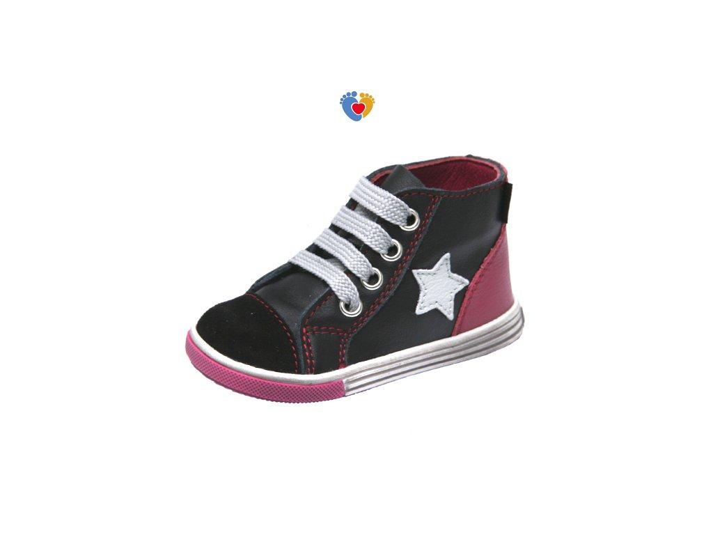 Detská obuv FARE 2151111