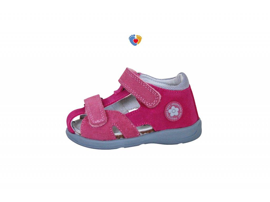 69b75b51e3ed detské ortopedické sandále