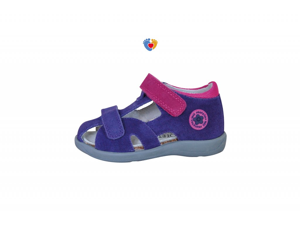35cb8a8d1b detské ortopedické sandále