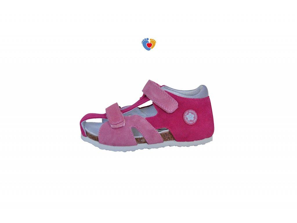 b0148b427aad detské ortopedické sandále