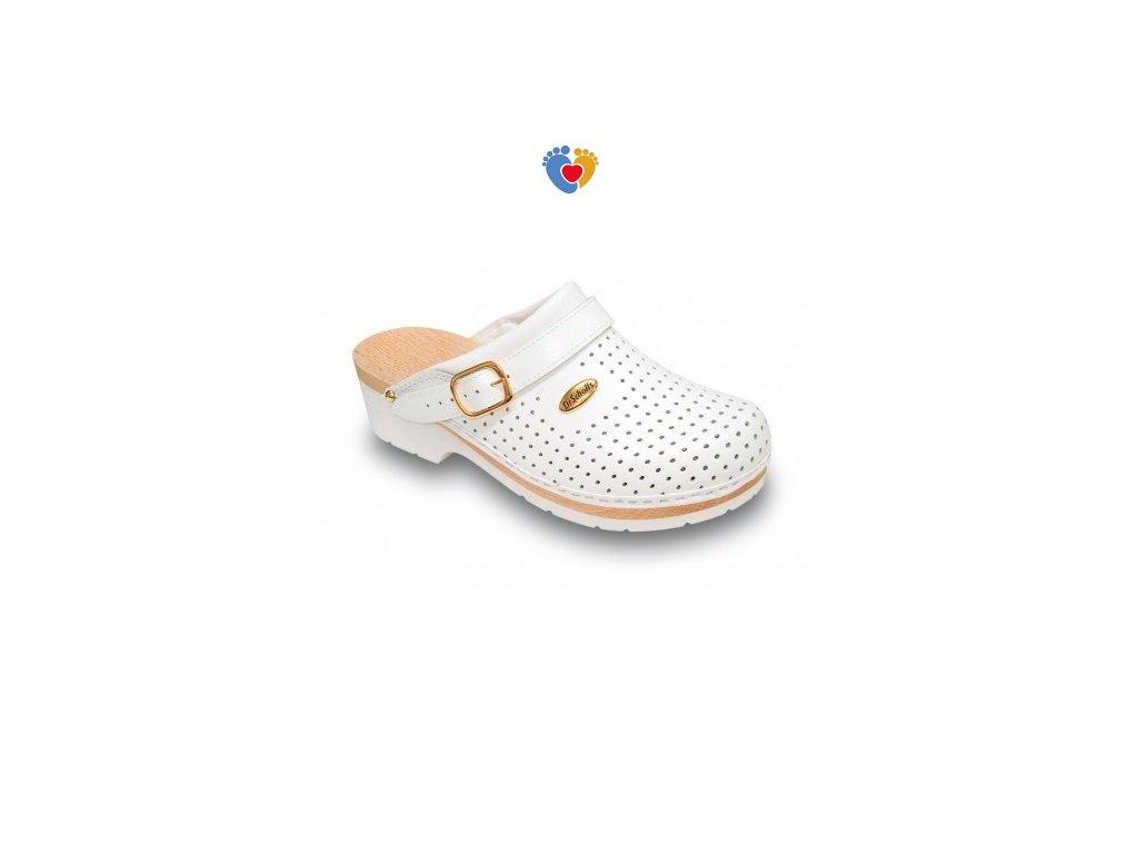 zdavotna obuv scholl clog comfort bs ce byc biela 15.thumb 446x420