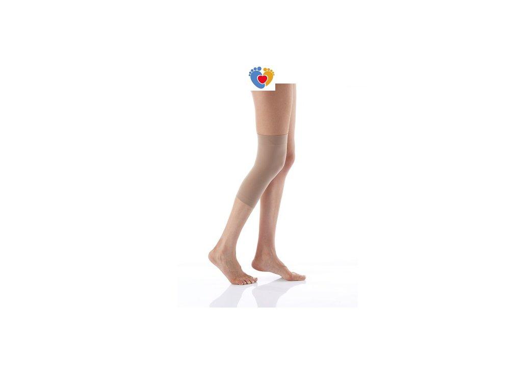 Bandáž kolena T 804