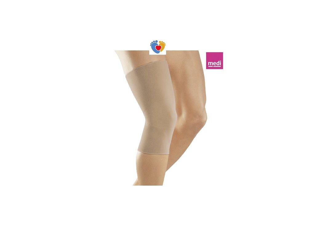 Bandáž kolena MEDI 601DF