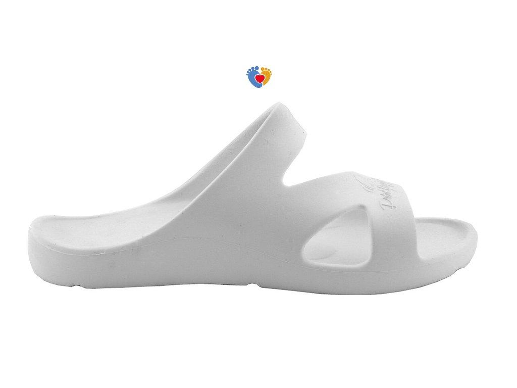 1ebcfa61f020 Peter Legwood - ortopedicka obuv
