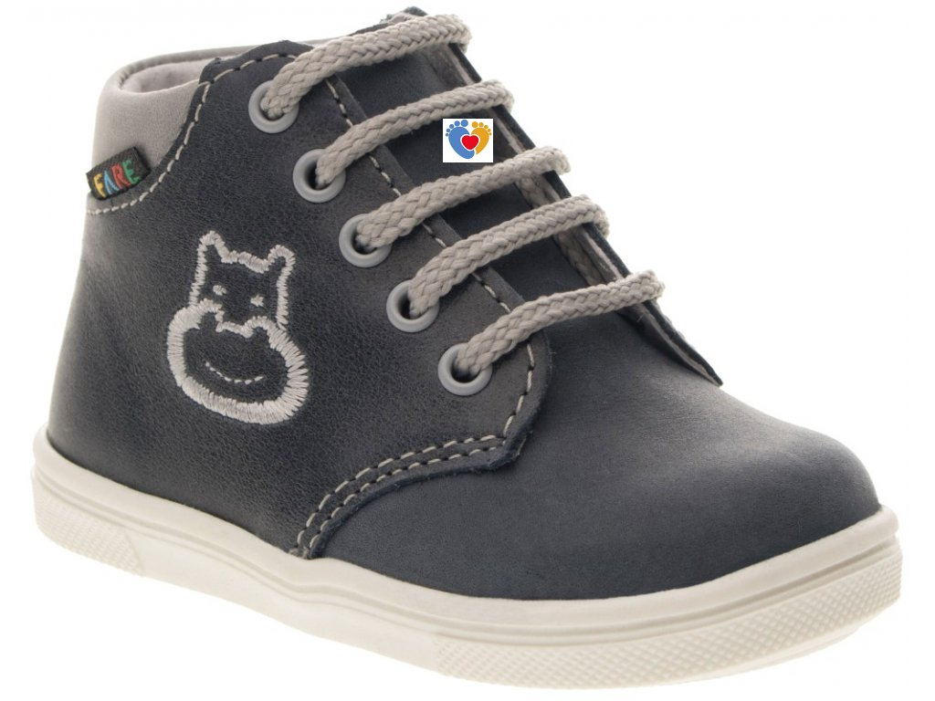 Detská obuv FARE 2129162