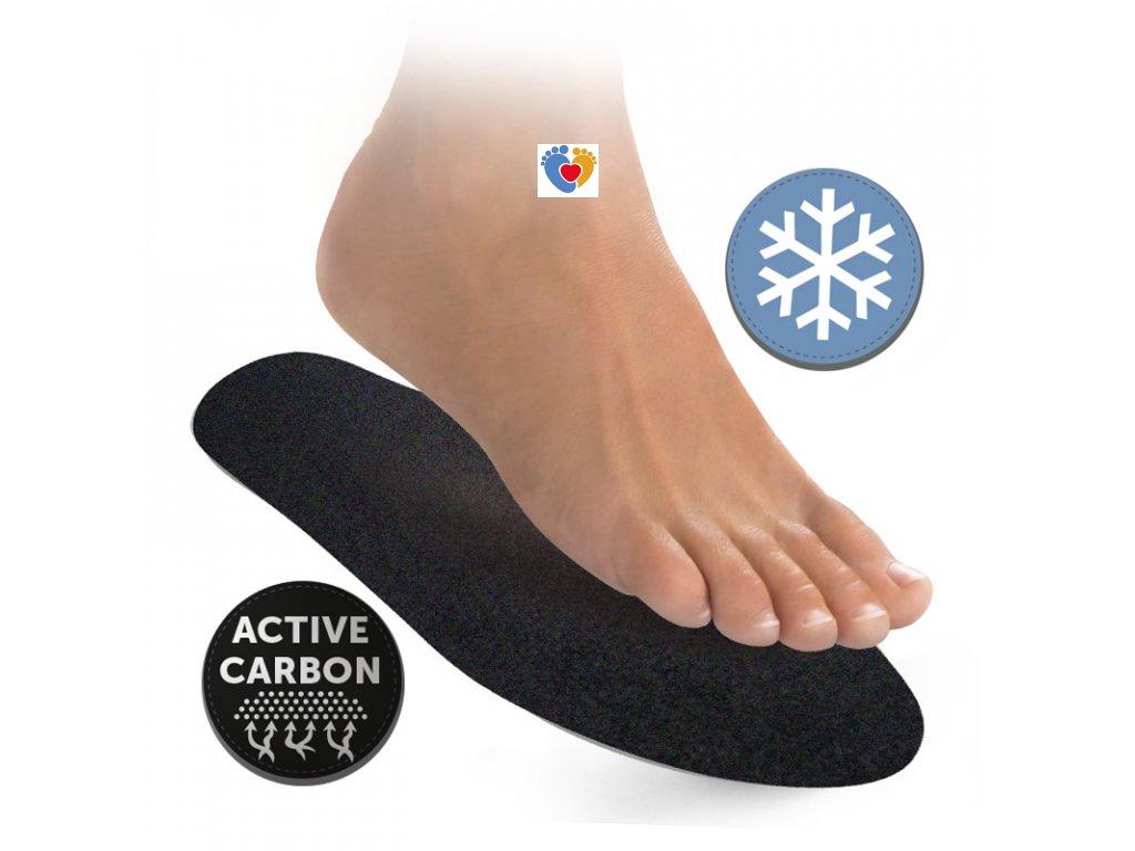 vlozky carbone zimni (4)