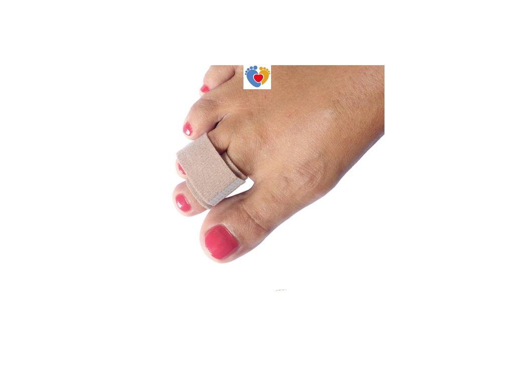 smart toe