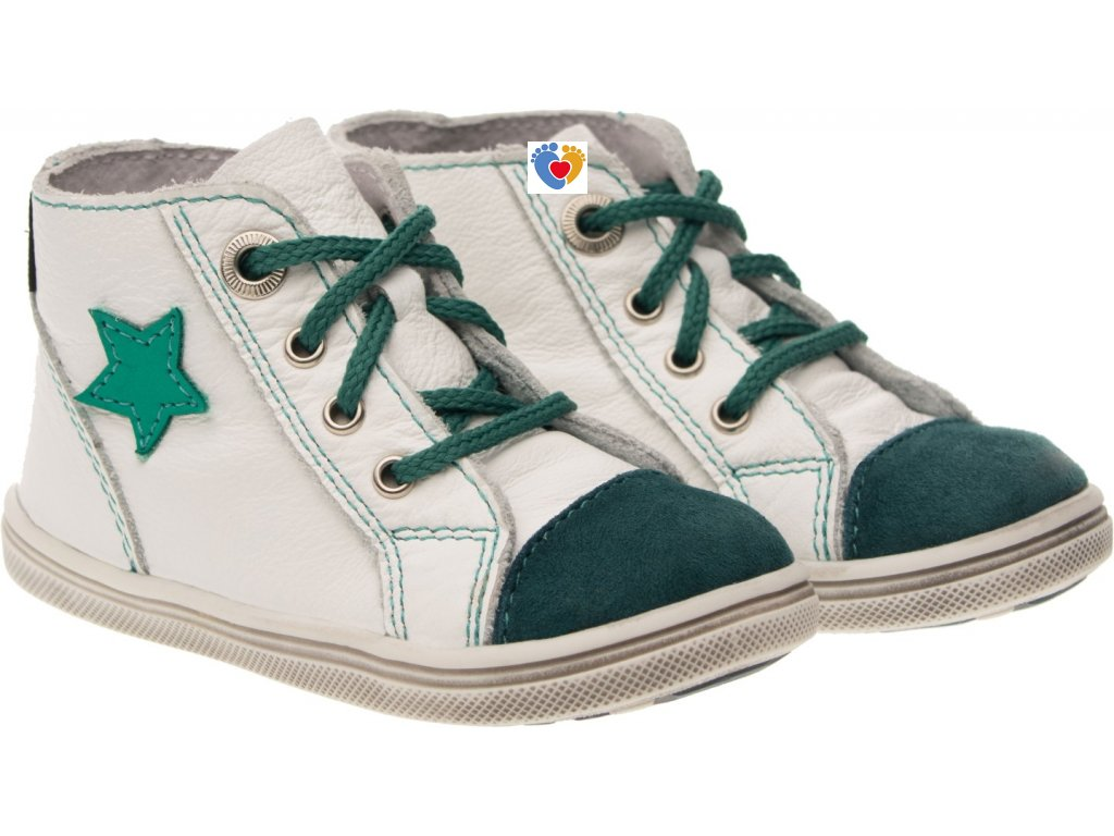 Detská obuv FARE  2151132