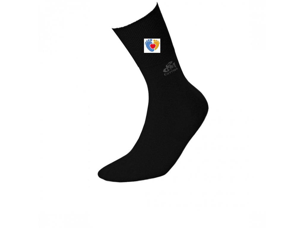 2a6ec73edeb1 diabetické ponožky