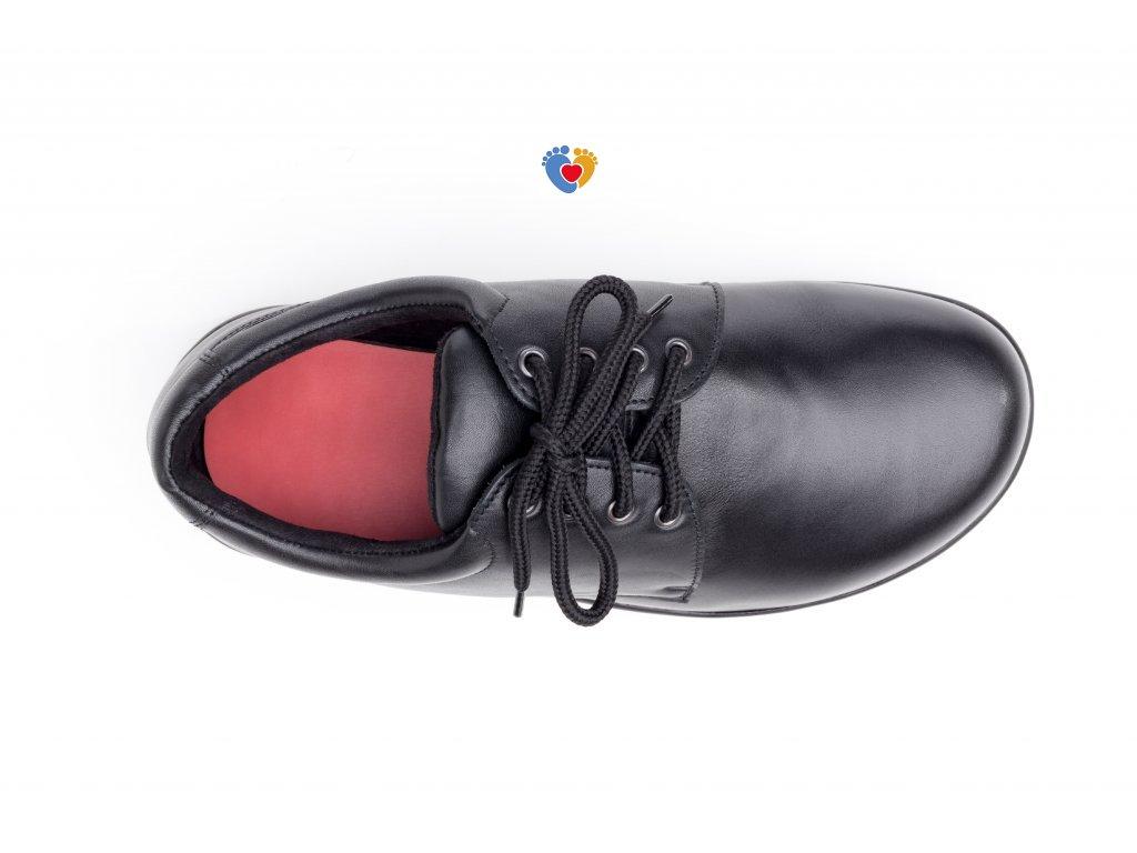f4b885d6bc60 961 7 shaper 013 · 961 1b · 958 5 obuv pro diabetiky shaper 003 ...