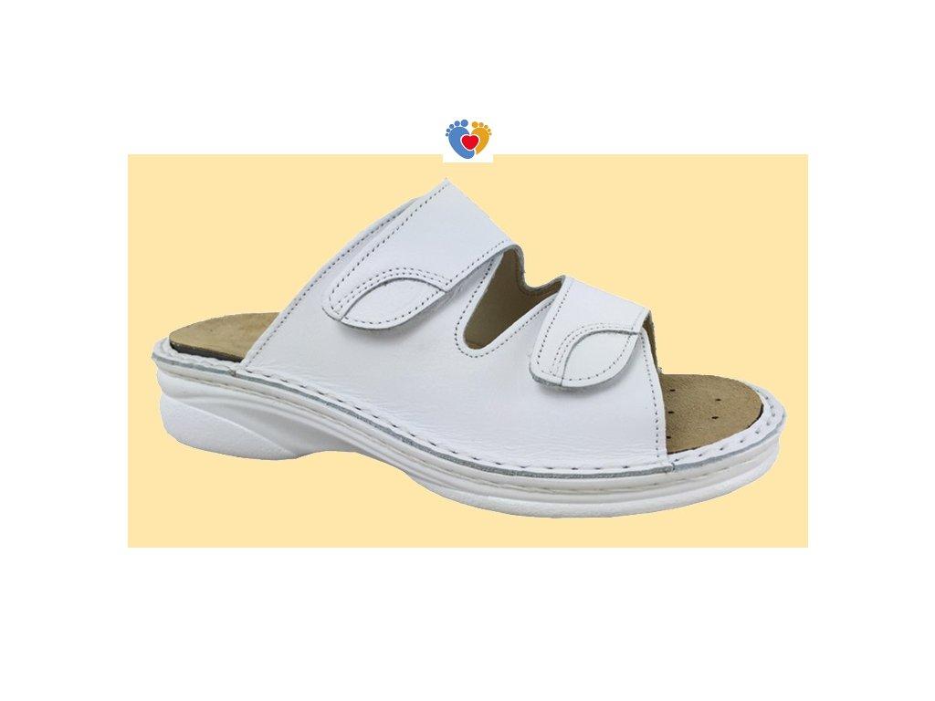 40d3cc16710e Dámska zdravotná obuv JOKKER RELAX 1400 - Centrum zdravých nôh
