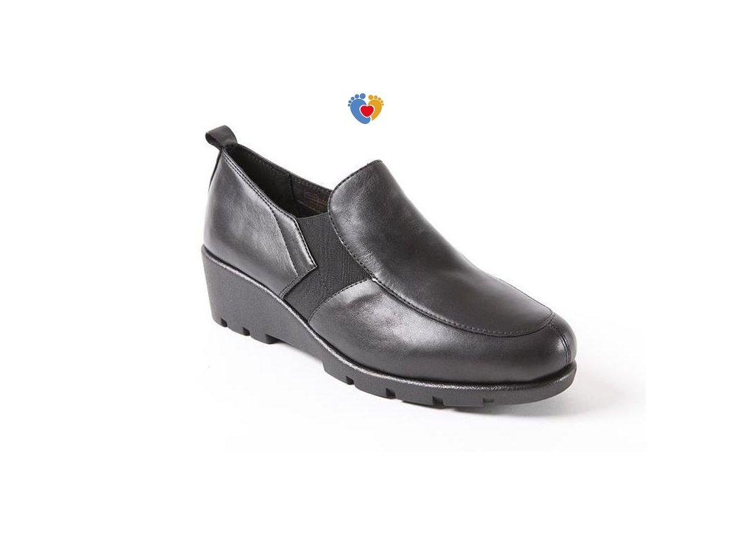 scholl obuwie damskie irene (1)