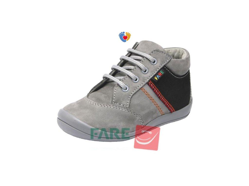 Detská obuv FARE 2121261