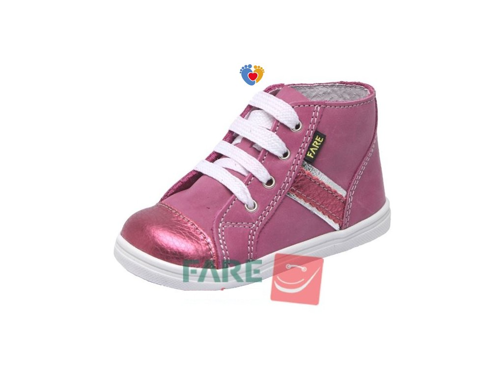 Detská obuv FARE  2151142