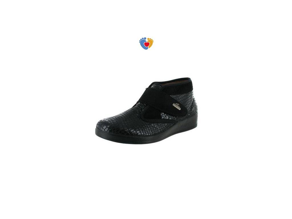 87aacc43b7d0 FLY FLOT dámska obuv 36925 - Centrum zdravých nôh