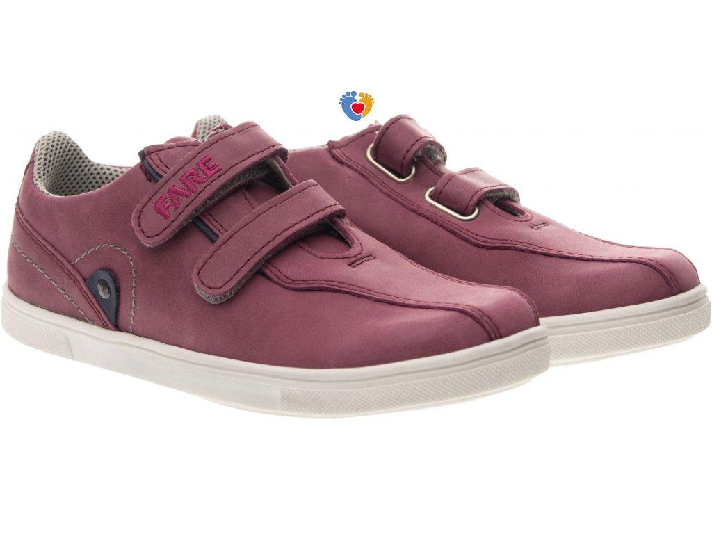 Celoročná obuv FARE 2011192