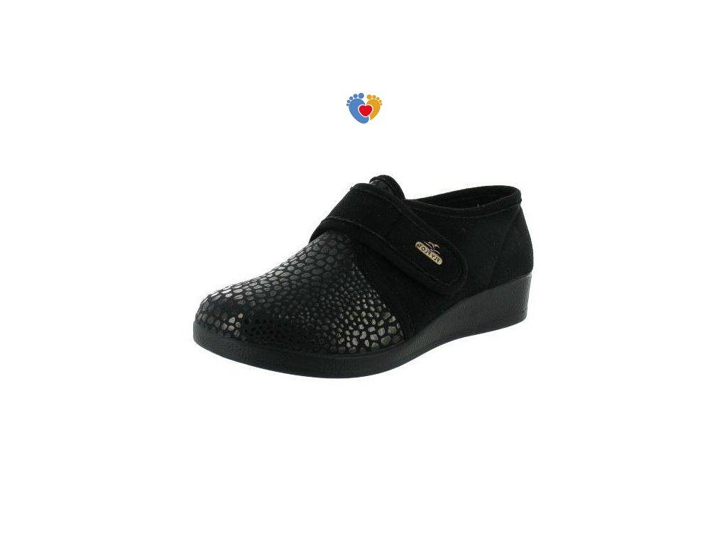 FLY FLOT dámska obuv 36314