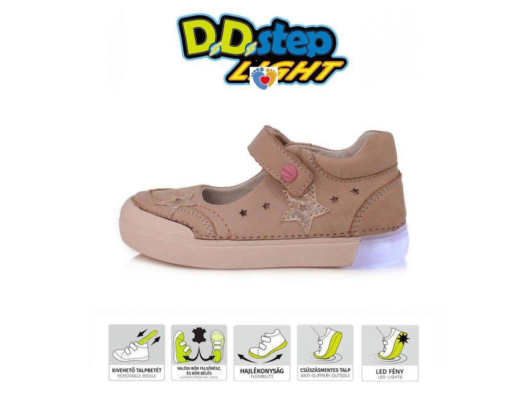 DJG120 068 51A
