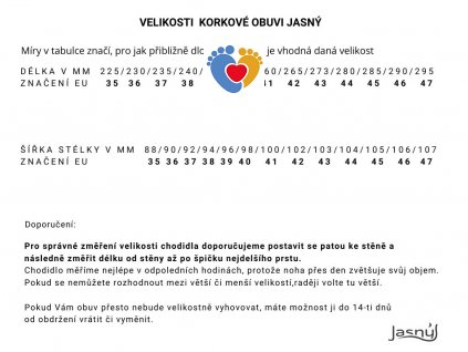 JASNY ortopedická obuv  EVOLUTION E2002/LUCCA oliva