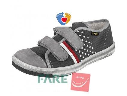 Detské tenisky  FARE 4312464