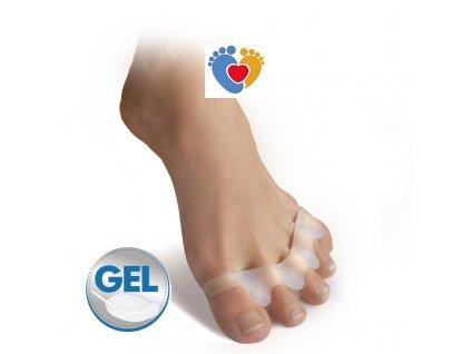 geloddelovac prstu (1)