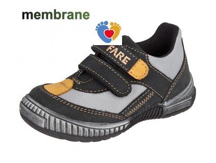Detská obuv FARE 814214