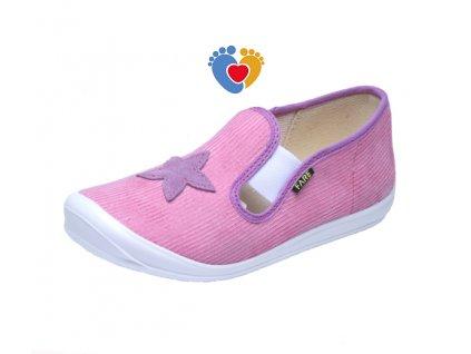 Detské papuče FARE 4211445