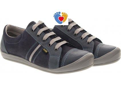 Celoročná obuv FARE 2617214