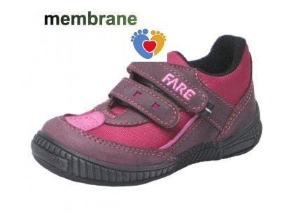 Detská obuv FARE 814191