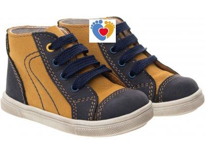 Detská obuv FARE 2151281