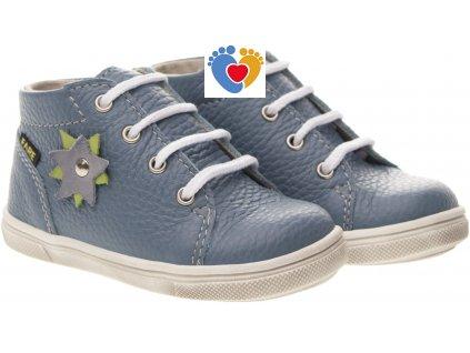 Detská obuv FARE  2154105