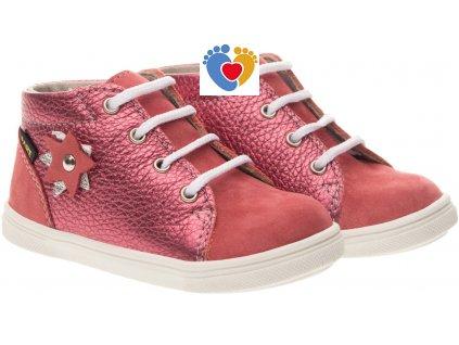 Detská obuv FARE   2154241