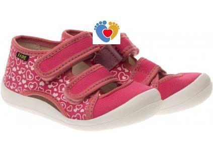 Detské papuče FARE 4118453