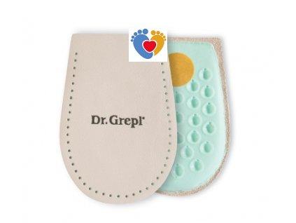 Podpätenka B Dr.GREPL