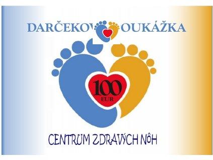 darcekovy poukaz centrum zdravych noh 009