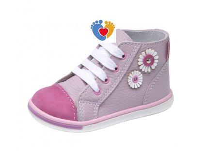 Detská obuv FARE 2151157