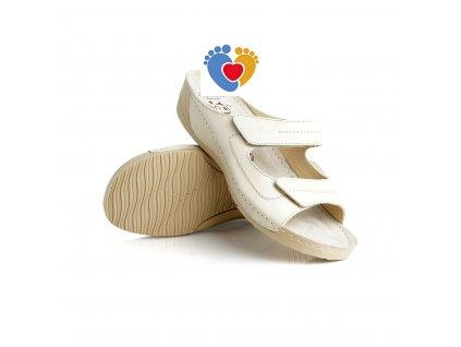 Dámska obuv BATZ OLIVIA