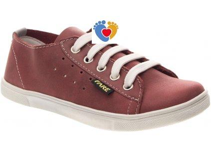 Celoročná obuv FARE 4313191