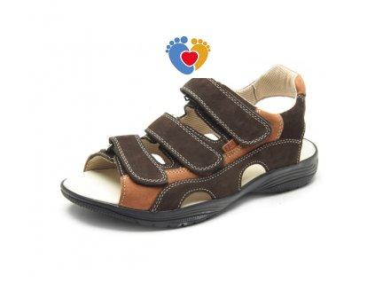 Pánska obuv FARE 1261