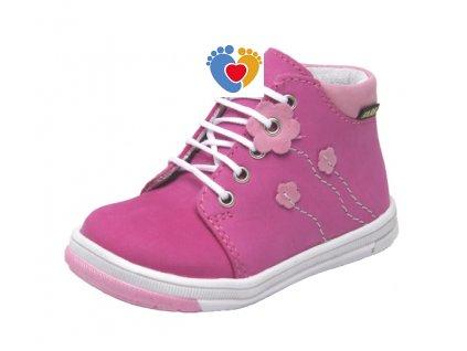 Detská obuv FARE 2129252