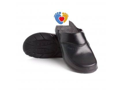Pánska obuv BATZ PETER