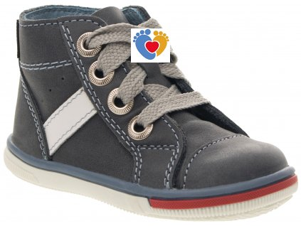 Detská obuv FARE 2151103